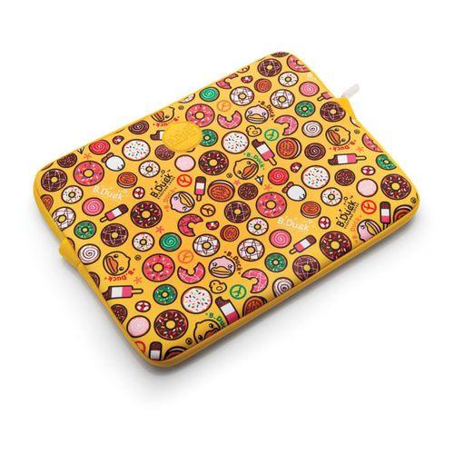 Capa-laptop-b-duck-doces-15-201