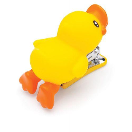 Grampeador-b-duck-201