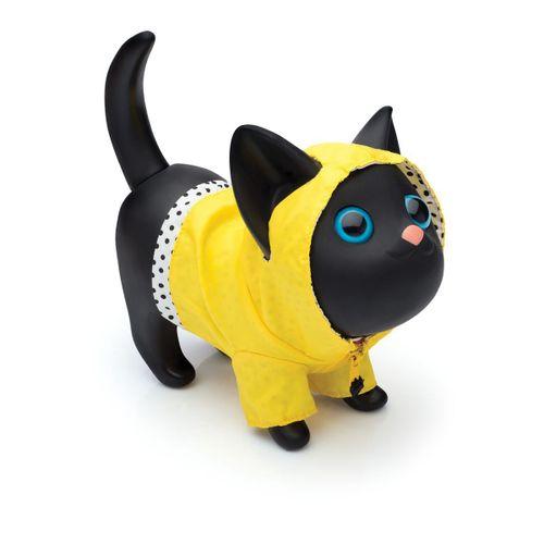 Cofre-kat-preto-de-amarelo-201