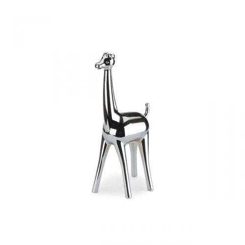 Porta-aneis-girafa-201