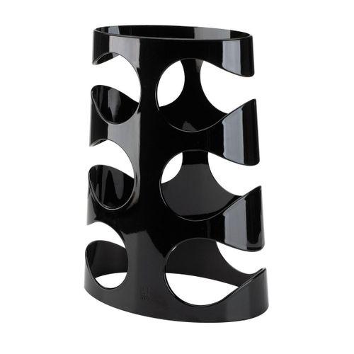 Porta-vinho-formas-preto-201