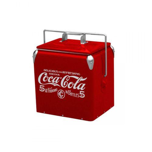 Cooler-metal-coca-refresh-201