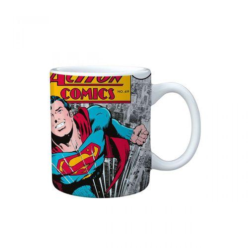 Caneca-dc-superman-acao-201