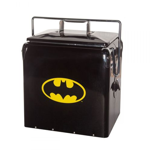 Cooler-metal-dc-logo-batman-201