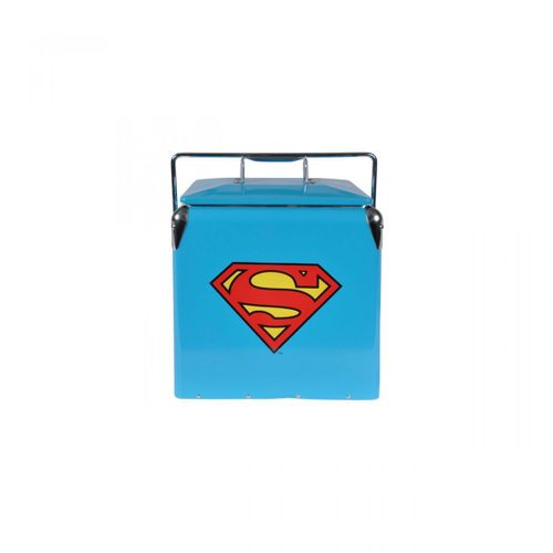 Cooler-metal-dc-logo-superman-201