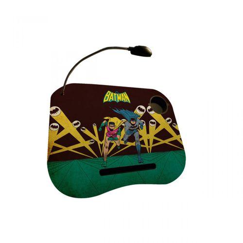 Bandeja-laptop-dc-batman-e-robin-201