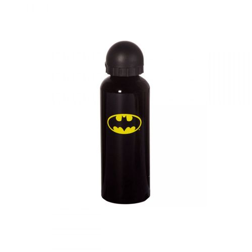Garrafa-dc-logo-batman-201
