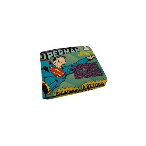 Carteira-dc-superman-201