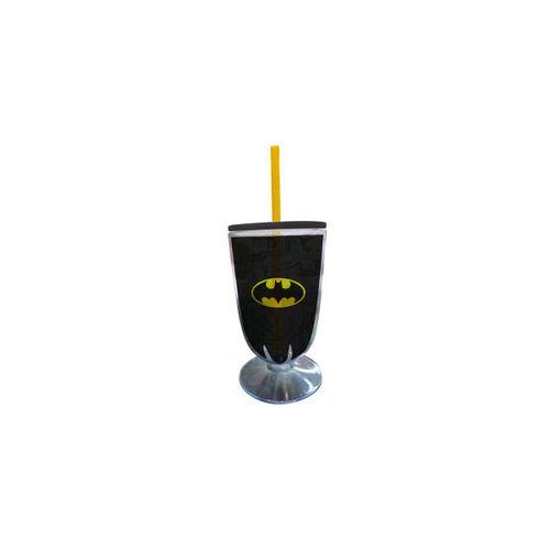 Taca-com-canudo-dc-logo-batman-201