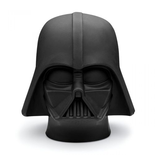 Luminaria-star-wars-darth-vader-201