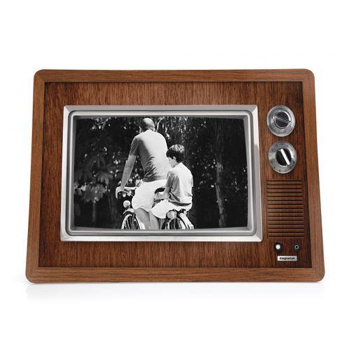 Porta-retrato-digital-tv-201