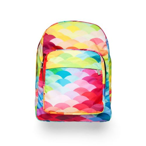 Mochila-laptop-escamas-coloridas-201