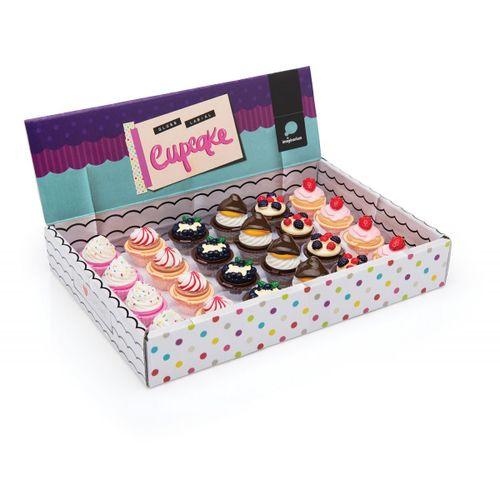 Gloss-labial-cupcake-201