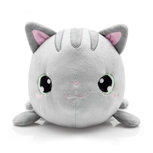 Almofada-mania-gato-baby-201