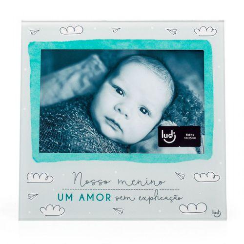 Porta-retrato-maternidade-nosso-menino-201