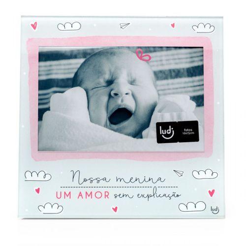 Porta-retrato-maternidade-nossa-menina-201