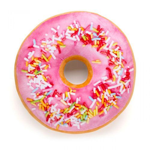 Almofada-donut-rosa-201