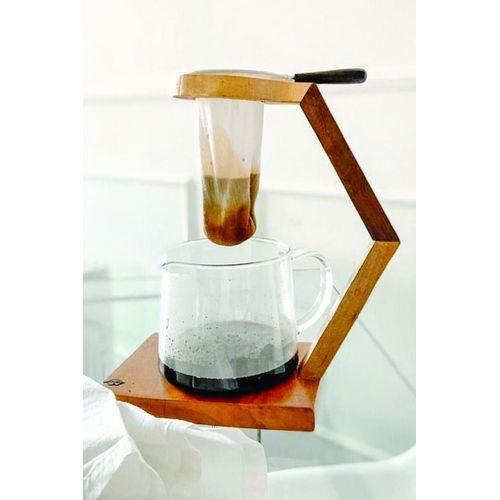Passador-de-cafe-de-madeira-demolicao