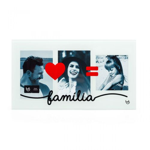 Porta-retrato-triplo-nossa-familia-201