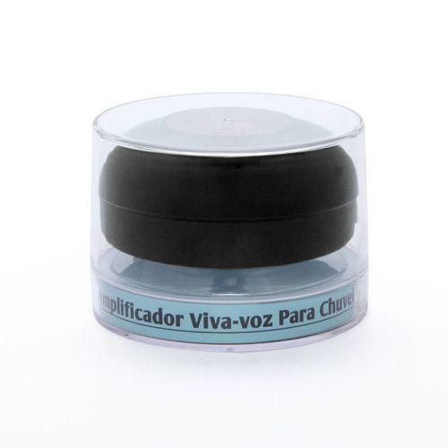 Amplificador-viva-voz-para-chuveiro-pr-201