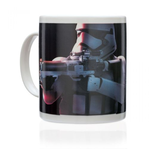 Caneca-termossensivel-star-wars-saga-stormtrooper-201