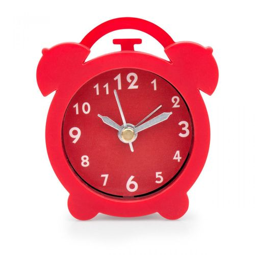 Despertador-vermelho-201