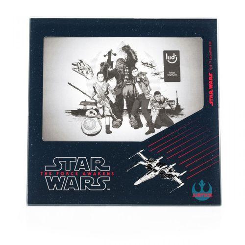 Porta-retrato-star-wars-forca-resistencia-201