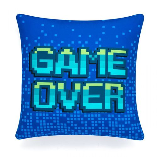Almofada-geek-game-over-201
