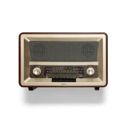 Radio-amplificador-retro-gg-201