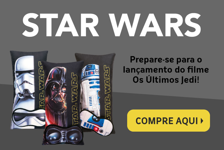 A - Star Wars