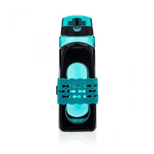 Garrafa-e-porta-celular-mantenha-o-foco-201