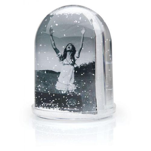 Porta-retrato-globo-de-neve---pi1139y-201