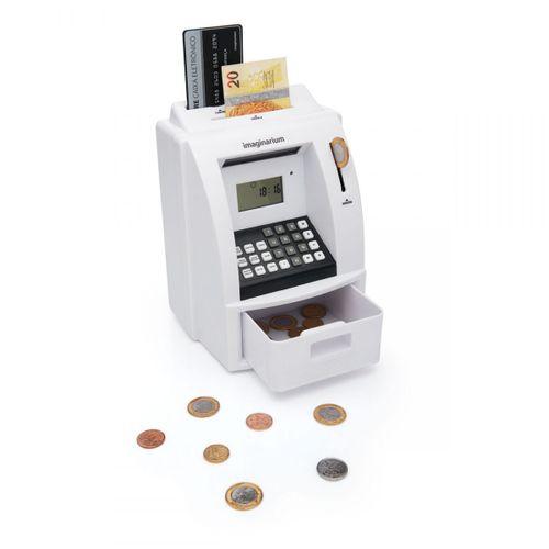 Cofre-caixa-eletronico---pi1215y-201
