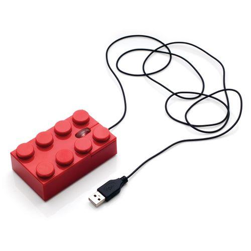 Mouse-bloco-vermelho---pi758vm-201
