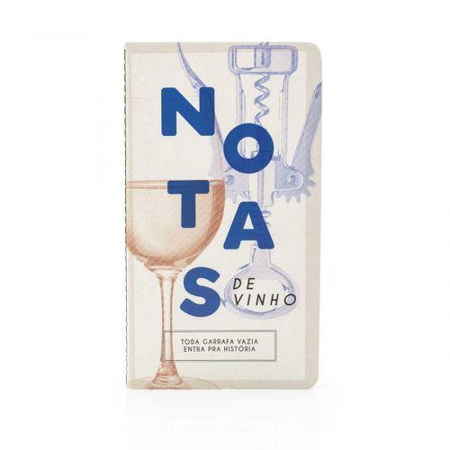 Caderno-notas-de-vinho---pi2669y-201