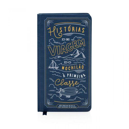 Caderno-historias-de-viagem---pi2909y-201