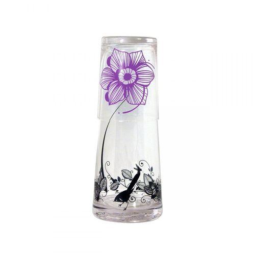 Moringa-florida-roxa---pi412rx-201