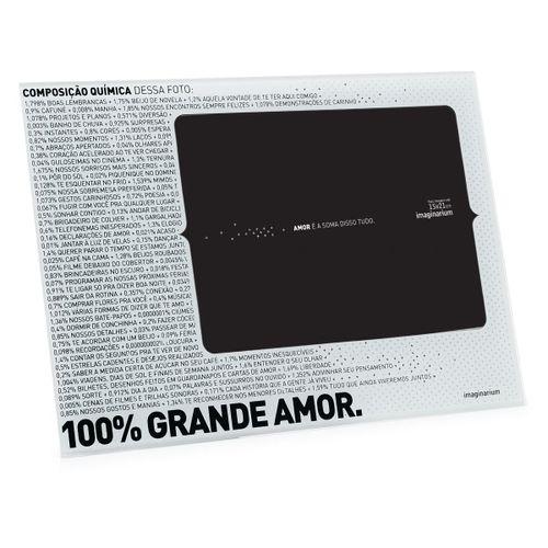 Porta-retrato-100--amor---pi926y-201
