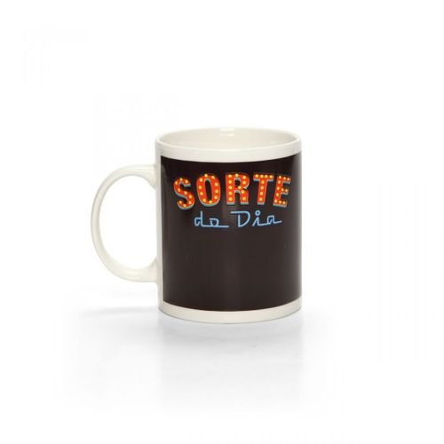 Caneca-termossensivel-sorte-do-dia-201
