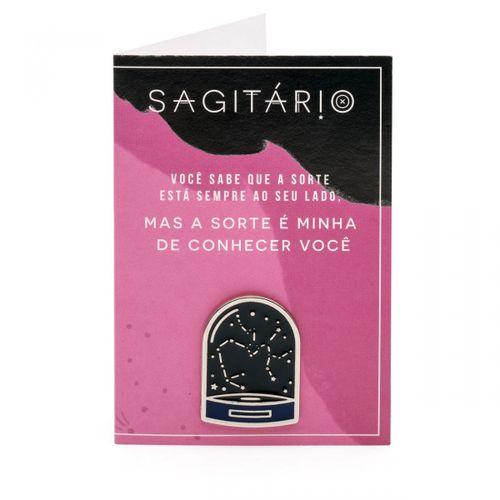 Pin-cartao-signo-sagitario-201