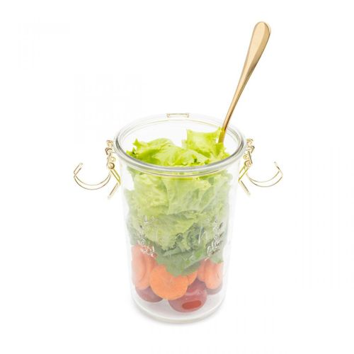 Copo-pote-para-salada-fresca-mesmo-204