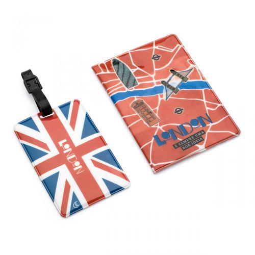 Kit-viagem-cidade-londres-201