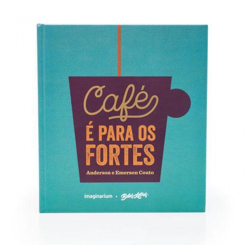 Livro-cafe-e-para-os-fortes-201
