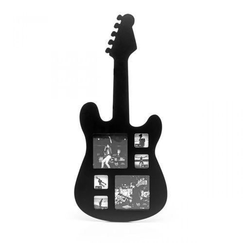 Painel-de-fotos-rockstar-guitarra-201