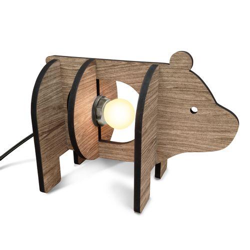 Luminaria-Kids-Urso