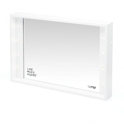 Espelho-com-led-camarim-edicao-unica-201