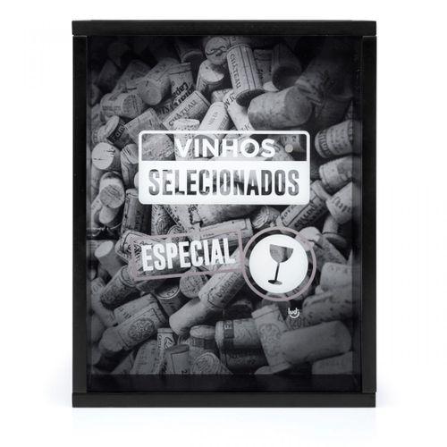 Quadro-porta-rolhas-vinhos-selecionados-201
