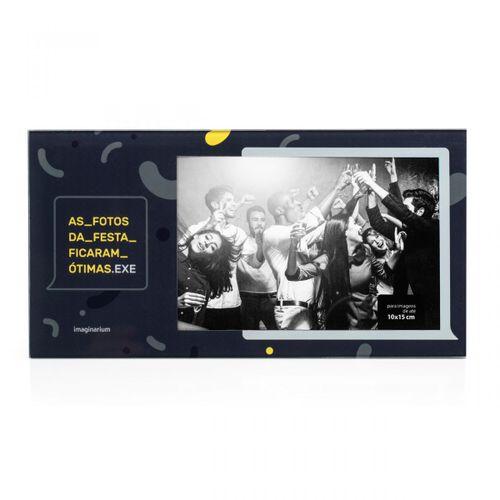 Porta-retrato-fotos-da-festa-201