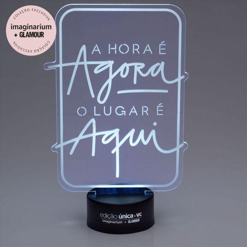 Luminaria-acrilico-edicao-unica-204