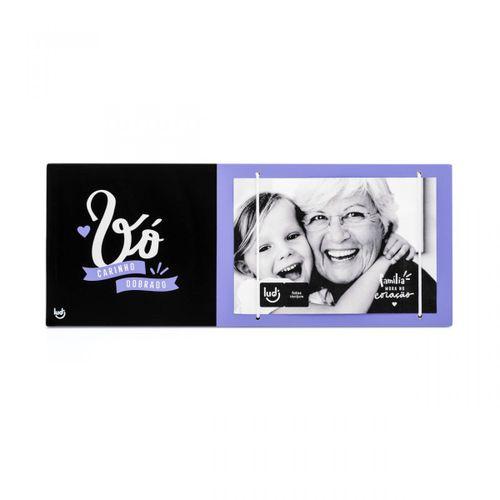 Porta-retrato-com-elastico-familia-vo-201